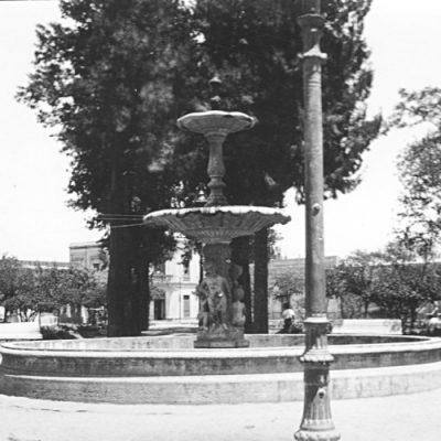 04 antigua fuente, foto gentileza Carlos Puente-500px